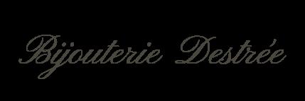 Bijouterie Destrée Rochefort